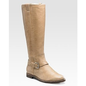Cole Haan's Petra boot