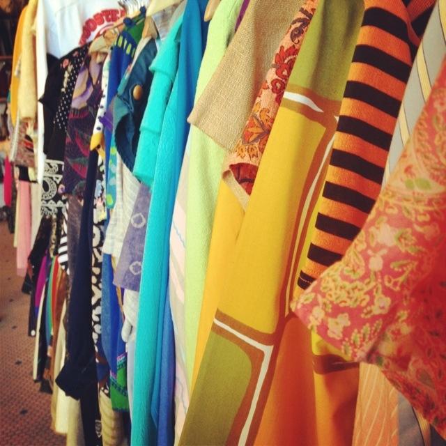 mercy vintage oakland, mercy vintage now, vintage clothing oakland, vintage clothing piedmont, vintage store piedmont