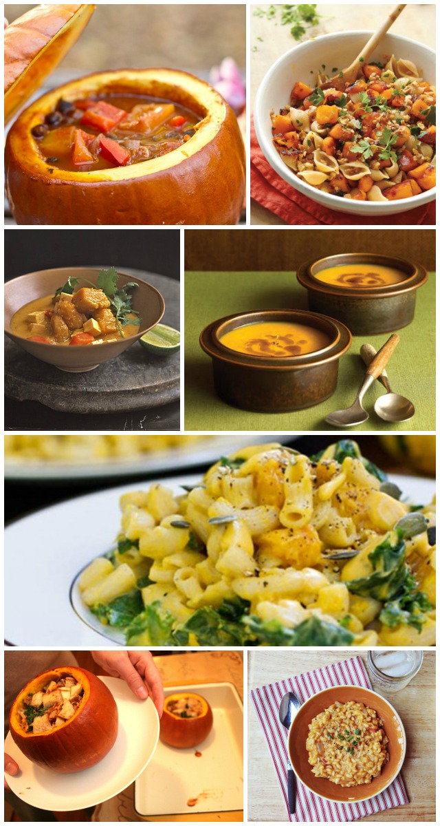pumpkin recipe, savory pumpkin recipe, best pumpkin recipes, stuffed pumpkin, pumpkin soup, pumpkin pasta, pumpkin risotto, pumpkin curry, vegan pumpkin recipe