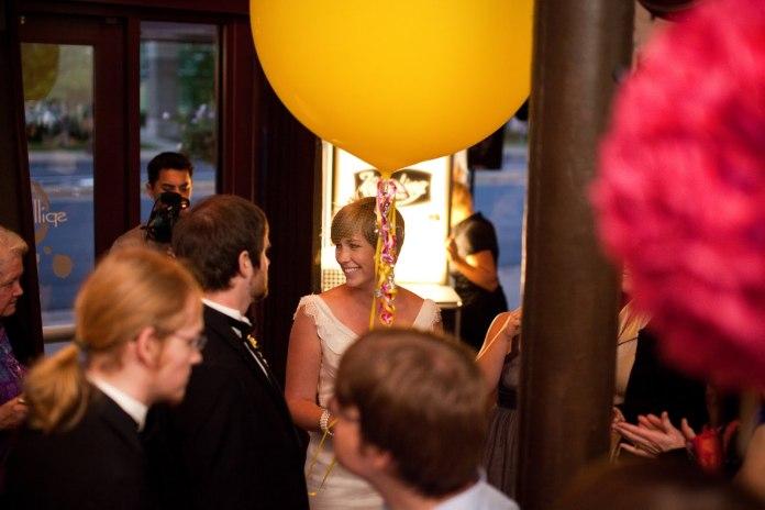sanfranista wedding, Sarah Lee wedding, Noah Wolf wedding photography